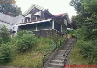 162 Murray, Binghamton, NY 13905