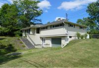 134 Bean Hill Road, Endicott, NY 13760