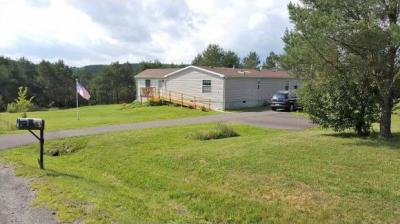 double wide mobile homes for sale