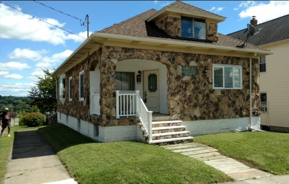 520 Irving Ave, Endwell, NY 13760
