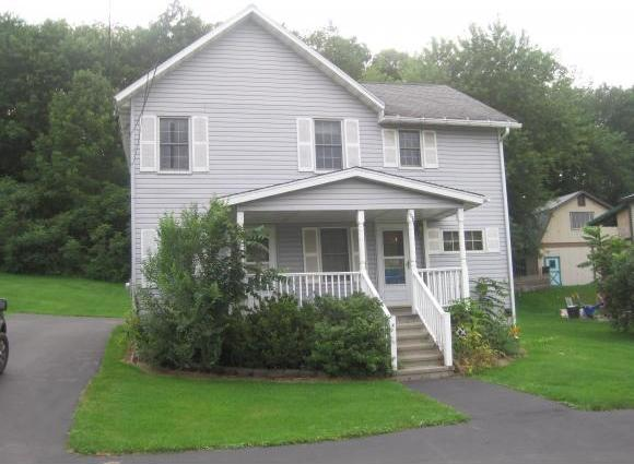 168 Railroad Ave, Hallstead, PA 18822
