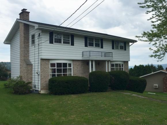 1020 Holly Lane, Endwell, NY 13760