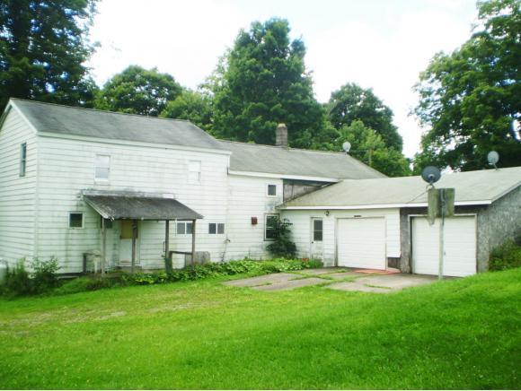 161 Windham Road, Greene, NY 13778
