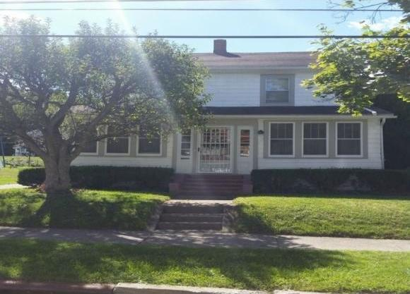 610 Church St, Endicott, NY 13760