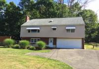 396 Belknap Road, Endicott, NY 13760