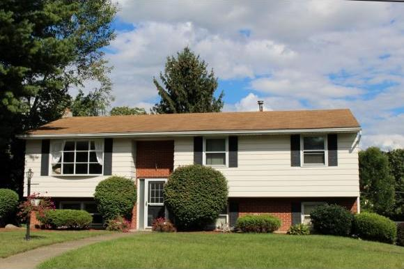 814 Squires Ave, Endicott, NY 13760
