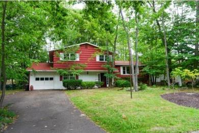 918 Forest Rd, Endwell, NY 13760