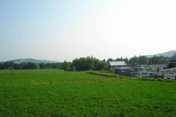 Route 90, Other, NY 13077