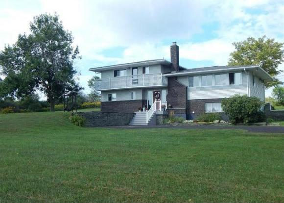 3150 State Route 38b, Newark Valley, NY 13811