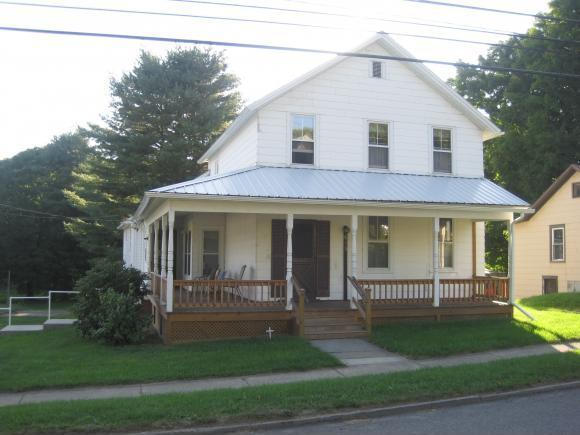 609 Main Street, Great Bend, PA 18821