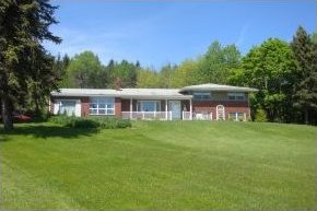 1242 Forest Hill Rd, Apalachin, NY 13732