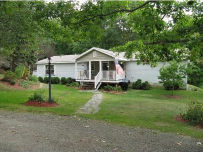 Photo of 110 Moot Town Rd, Port Crane, NY 13833
