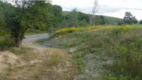 00 State Route 38, Newark Valley, NY 13811