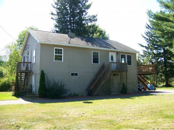 1250.5 Conklin Road, Conklin, NY 13748