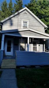 65 S.washington, Binghamton, NY 13903
