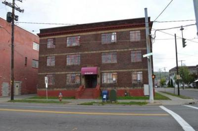Photo of 198 Court Street, Binghamton, NY 13901