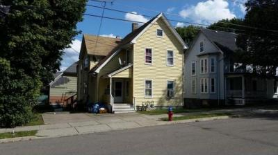 Photo of 28 Cedar, Binghamton, NY 13905