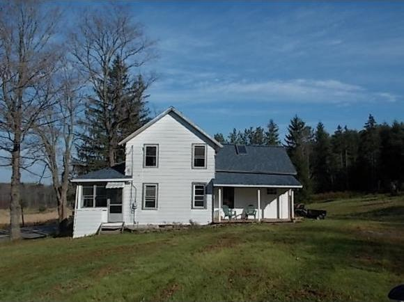3059 State Route 26, Vestal, NY 13850
