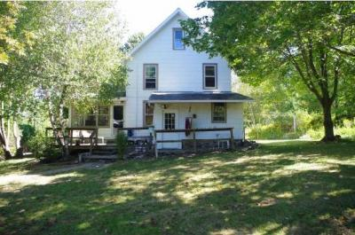 Photo of 1853 Peckham Rd, Binghamton, NY 13903