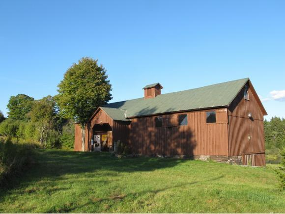 199 Hoag-childes Rd, Plymouth, NY 13815
