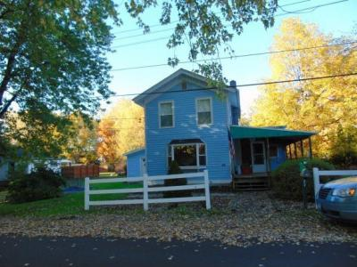 Photo of 43 Howell Street, Nichols, NY 13812