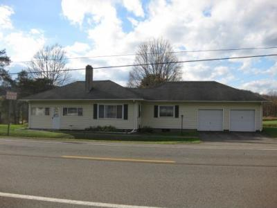 Photo of 7081 Route 38, Newark Valley, NY 13811
