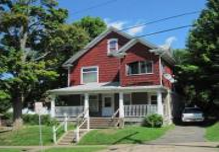 71 Mary, Binghamton, NY 13903