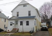 19 Duane Avenue, Binghamton, NY 13903