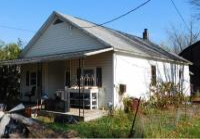 1365 Millburn Drive, Conklin, NY 13748