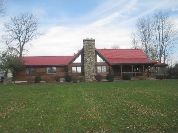 4847 State Route 106, Cliff, PA 18470