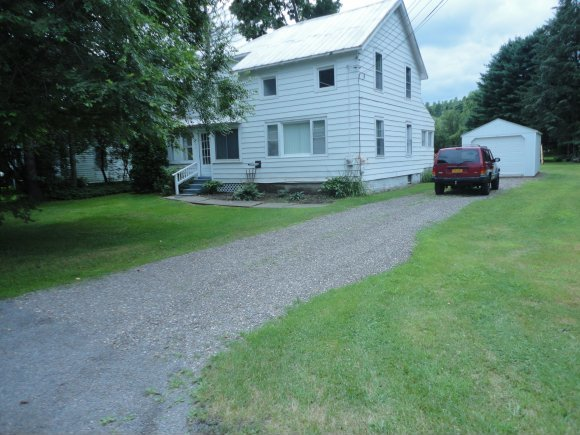 1093 Brown Rd, Berkshire, NY 13736