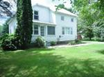 1093 Brown Rd, Berkshire, NY 13736 photo 1