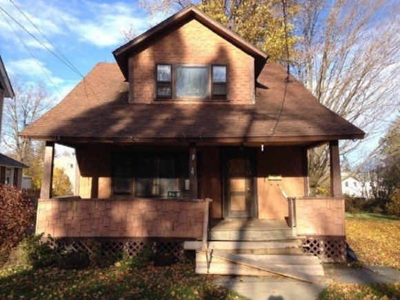 215 Front St, Deposit, NY 13754