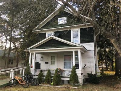 Photo of 40 Oak Avenue, Sidney, NY 13838