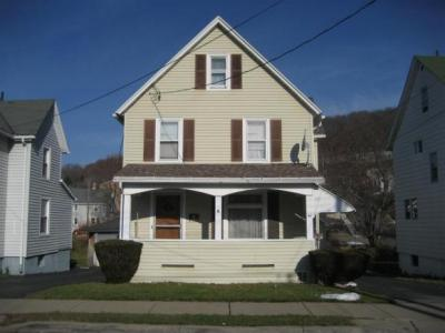 Photo of 49 Hazel St, Binghamton, NY 13905