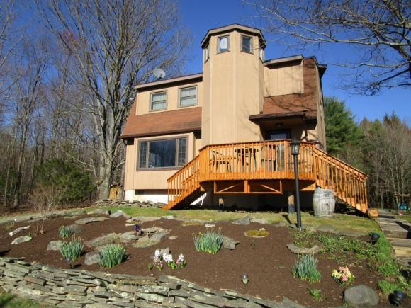 158 Ketchum Hill Road, Port Crane, NY 13833