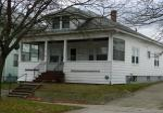 215 North Mckinley Avenue, Endicott, NY 13760 photo 0