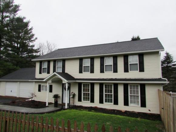 156 Old Route 17, Windsor, NY 13865