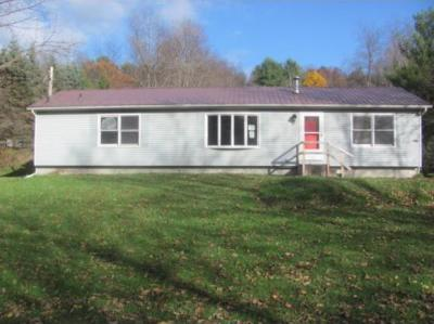 Photo of 2319 State Route17c, Barton, NY 13734