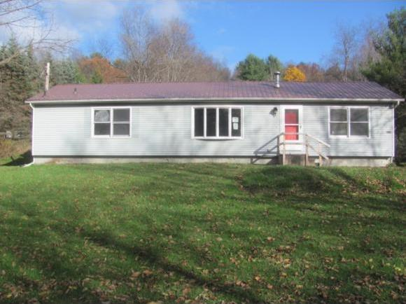 2319 State Route17c, Barton, NY 13734