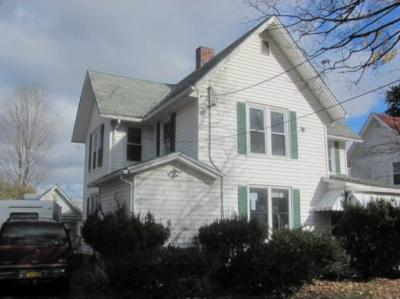 Photo of 125 Park Place, Waverly, NY 14892