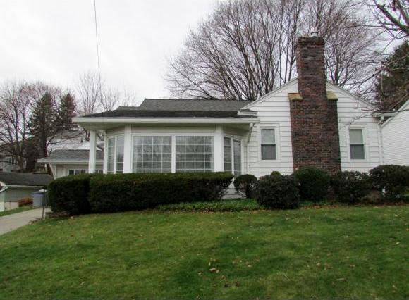 3727 Hoover Ave, Endwell, NY 13760