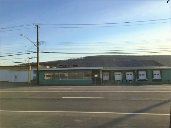 Commercial Property For Sale Kirkwood Mo