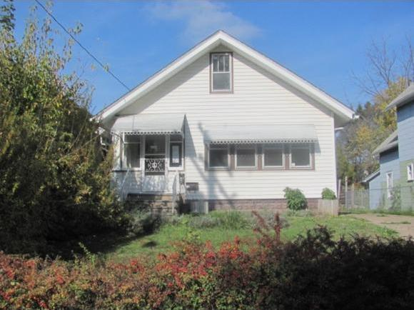 69 Floral Ave., Johnson City, NY 13790