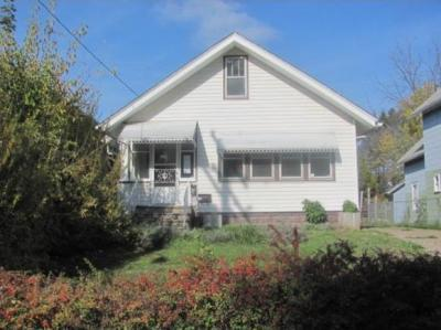 Photo of 69 Floral Ave., Johnson City, NY 13790