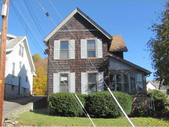 6 Brownell Ave, Binghamton, NY 13905