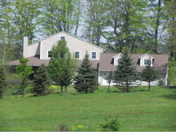1104 County Rd 17, Bainbridge, NY 13733