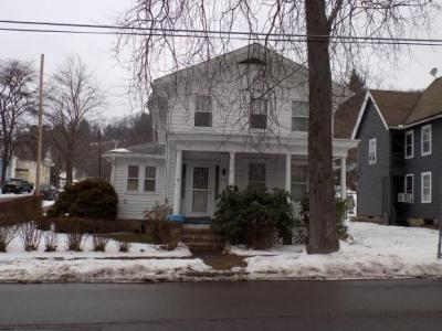 Photo of 159 Temple Street, Owego, NY 13827