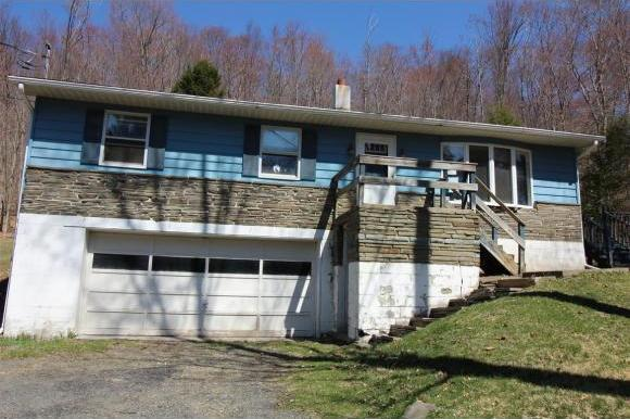 373 Hargrave Rd., Windsor, NY 13865