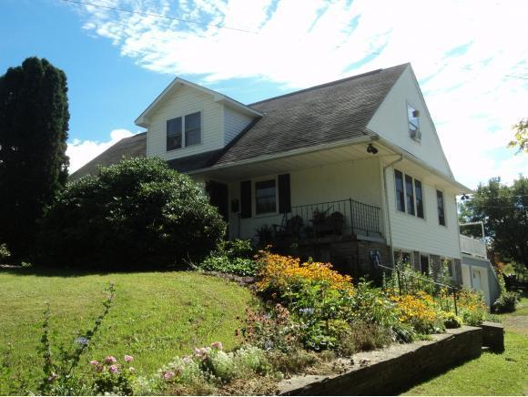 290 Lakeview Road, Susquehanna, PA 18847
